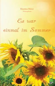 cover_sommerlesebuch_kopie_rgb_72