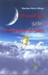 himmlisch_gute_geschichten__band_6