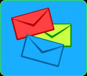 mail-152814_1280