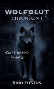 wolfsblutchroniken