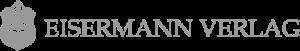 logo_eisermann_75