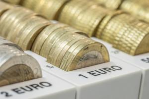 money-628580_1280