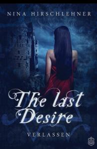 the-last-desire-verlassen