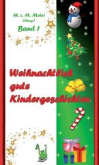 weihnachtlich_gute_kindergeschichten__band_1
